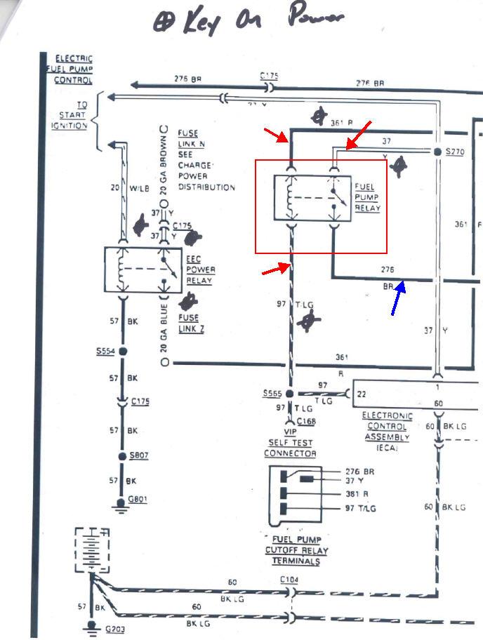 kawasaki 300 bayou wiring diagram 1985 f 150 ford 4 9l vacuum diagram html autos weblog