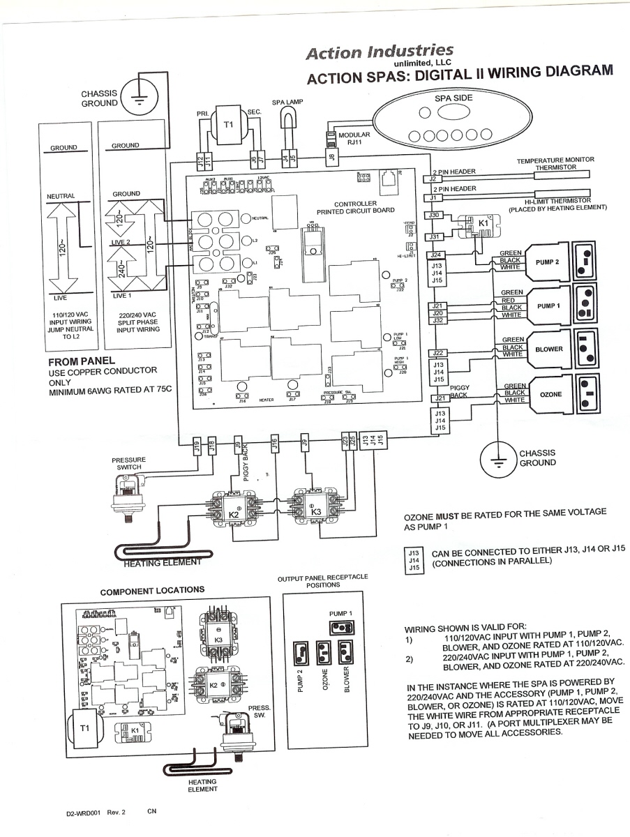 lowe wiring diagram parts wiring diagram images. Black Bedroom Furniture Sets. Home Design Ideas