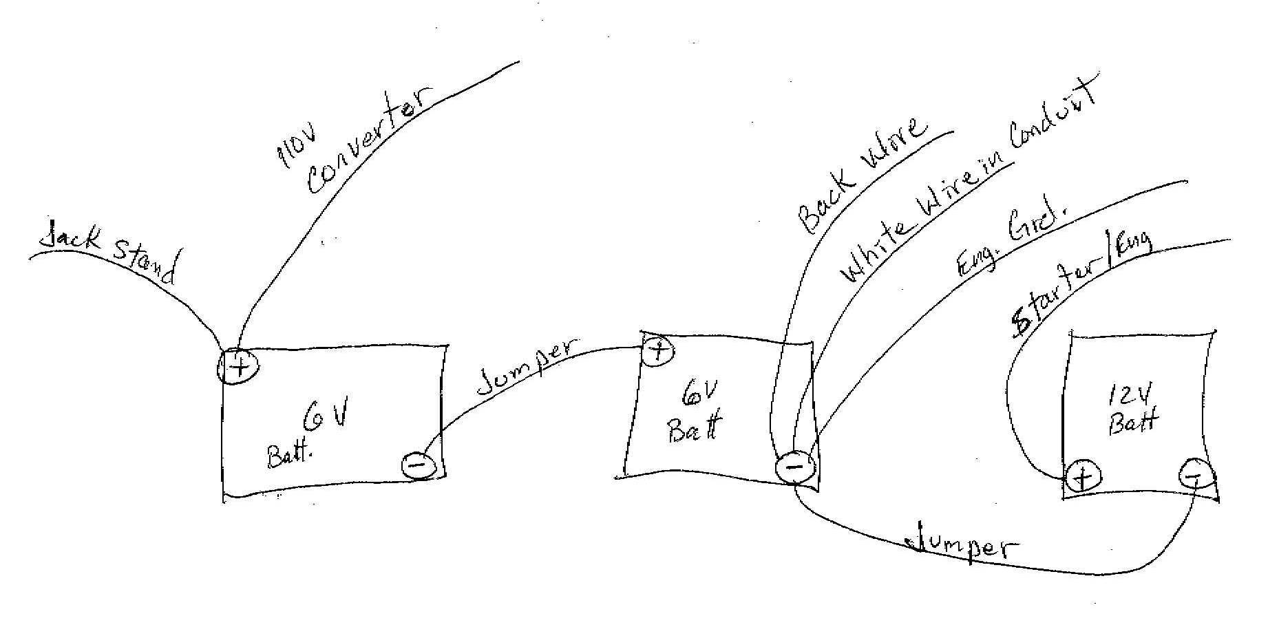 W T96969 start 30 likewise Serpentine Belt Diagram Ford F 250 Html further 2000 2005ClubCarGasElectric also Cummins system diagrams together with Index. on wiring diagram for motorhome