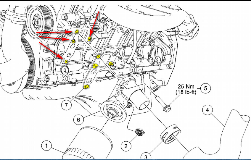 e40d wiring harness repair kit e4od valve body check ball location engine diagram and #4