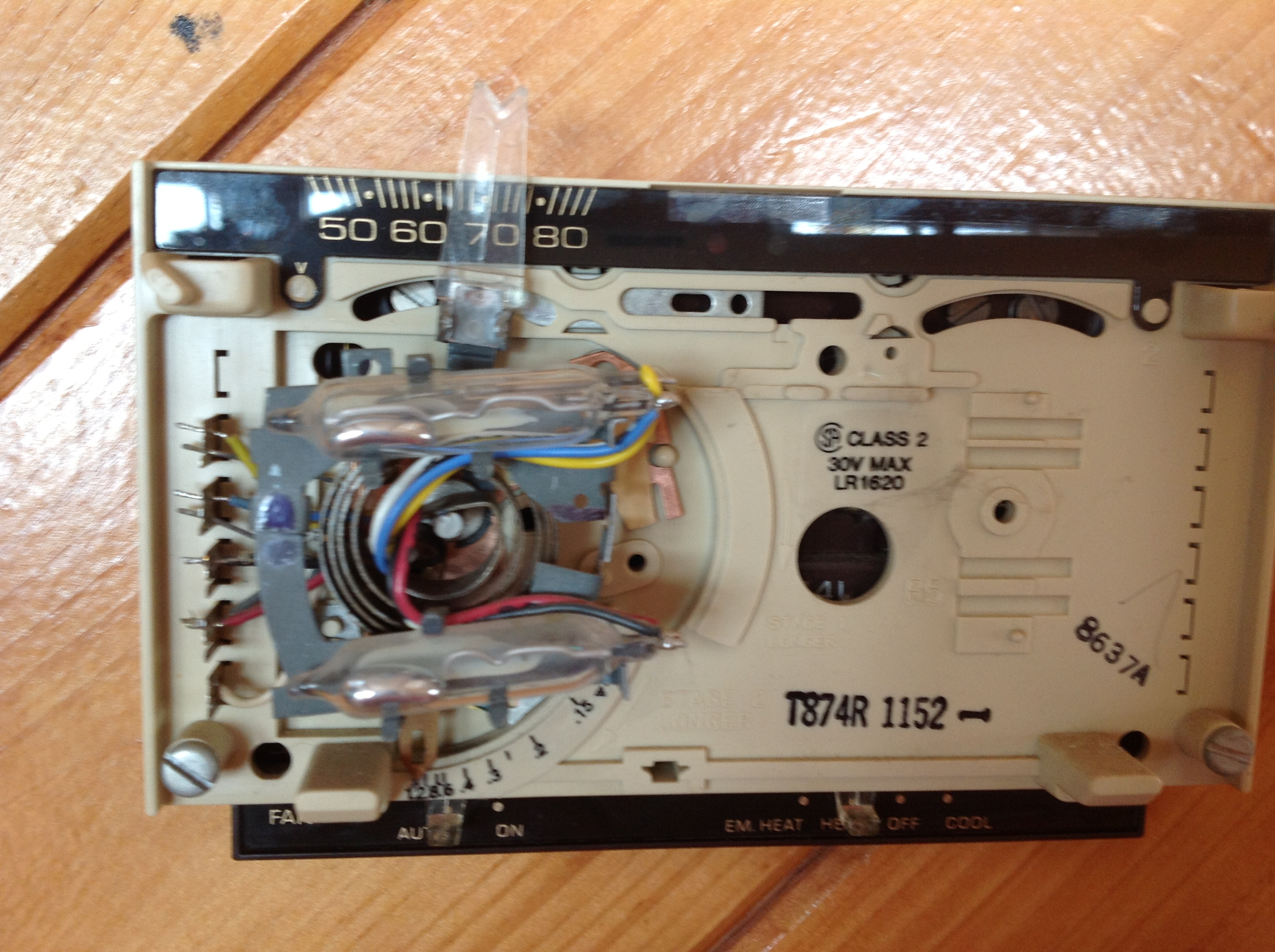 4 wire wiring diagram for honeywell digital thermostat 3