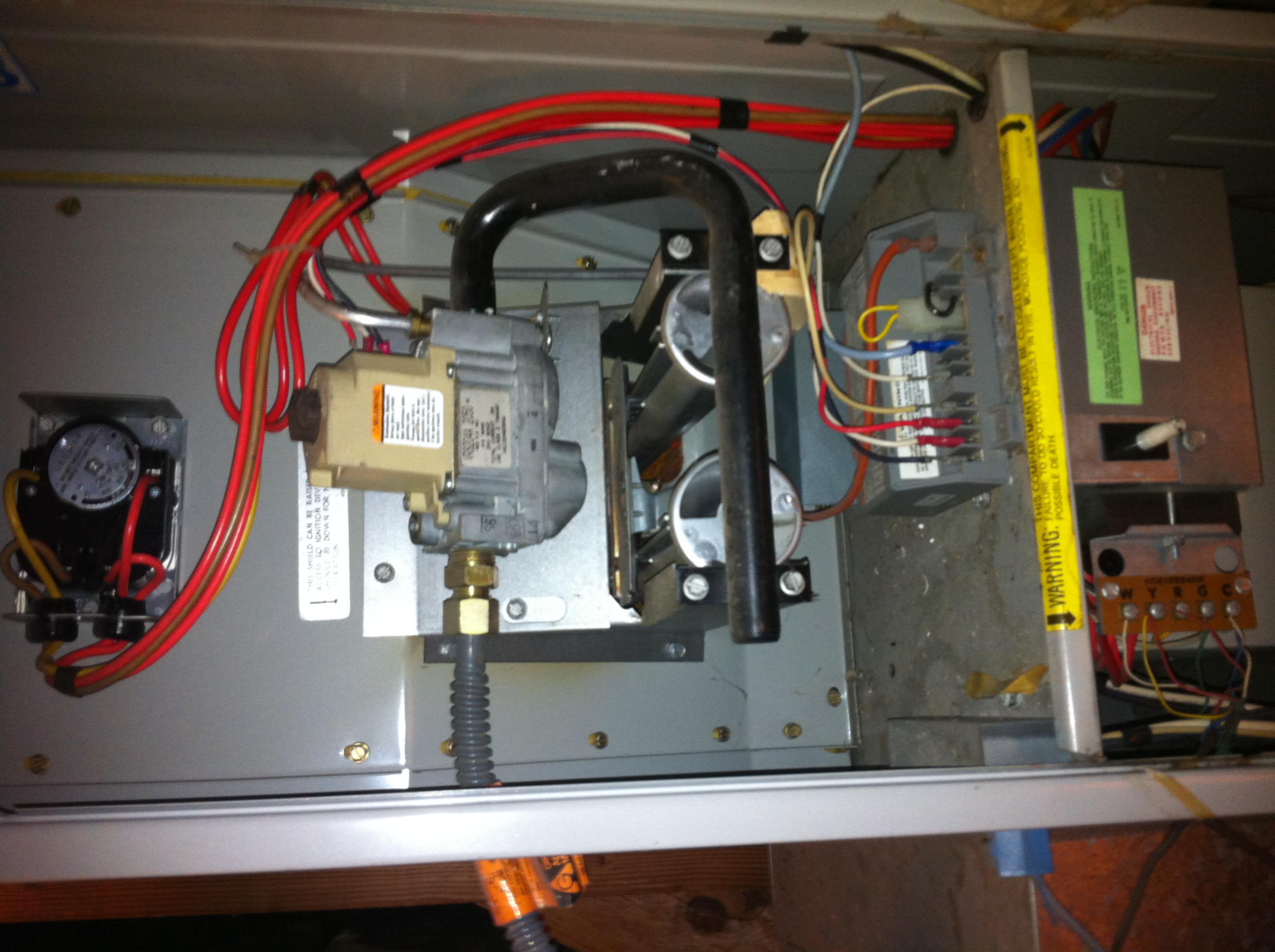 wiring diagram for ac unit meetcolab wiring diagram for ac unit ac unit wiring ac schematic my subaru wiring diagrams review
