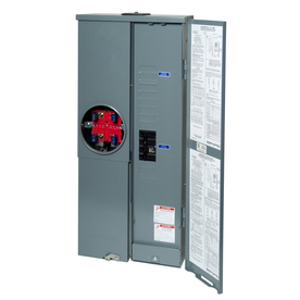 2011-04-07_041410_785901859161lg  Amp Overhead Wiring Diagram on generac transfer switch, automatic transfer switch, panel meter base, electrical panel,