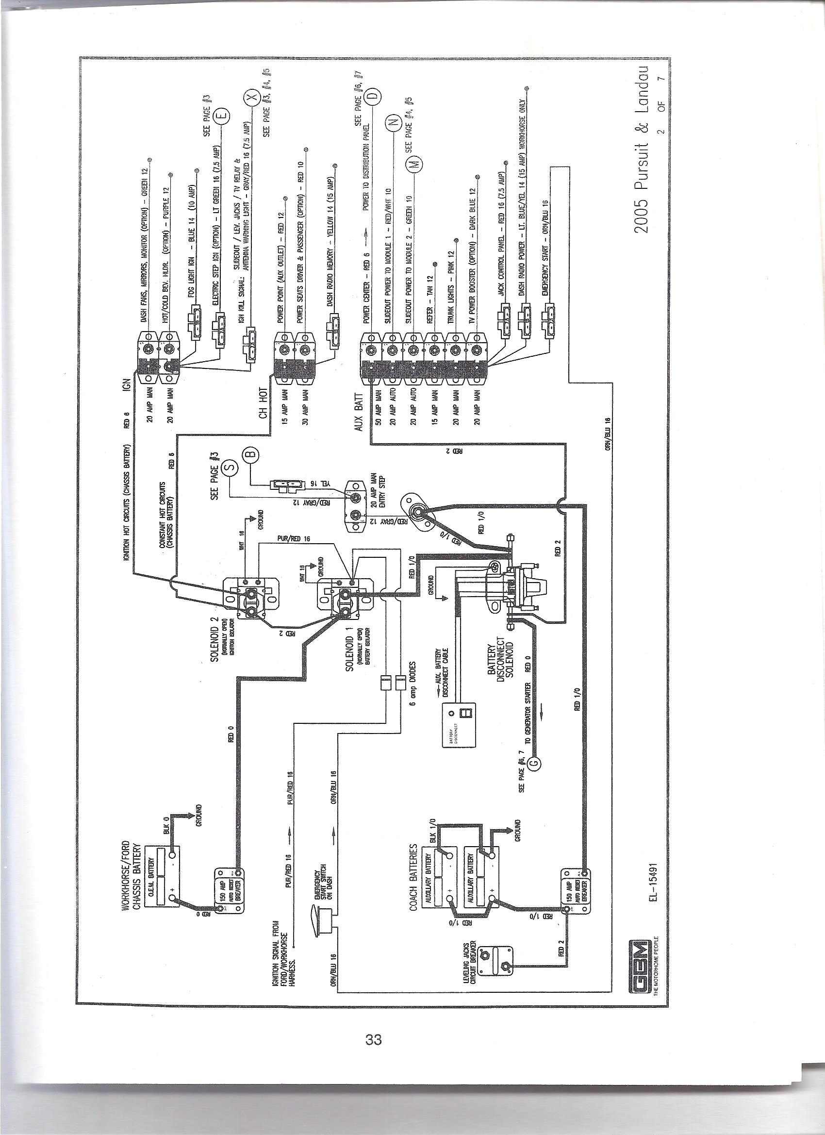 Jvc Car Audio Wiring Diagram Kd G342 | Wiring Liry R Jvc Car Stereo Wiring Diagram on