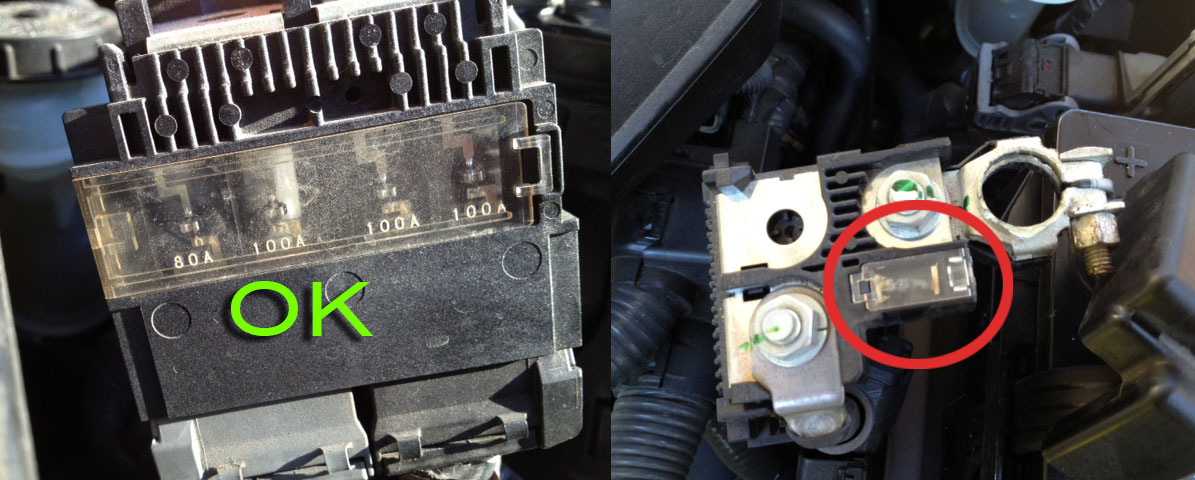Nissan Frontier Engine Diagram Justanswer Nissan Also Nissan Frontier