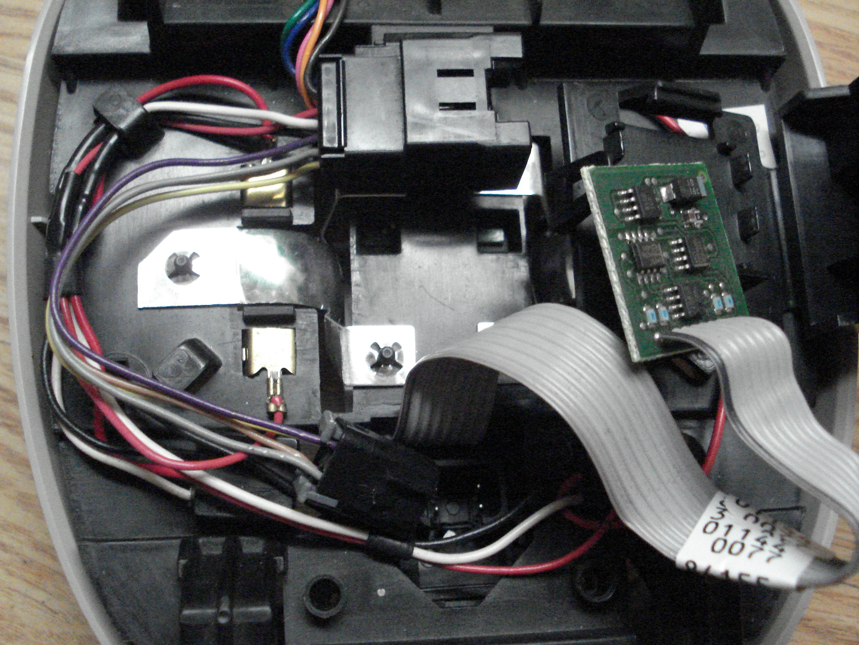 Well Horn Relay Wiring Diagram Likewise Pt Cruiser Radiator Fan Wiring