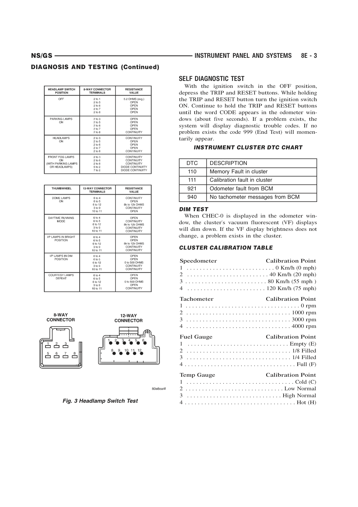 Ebook-5324] 2000 chrysler voyager owners manual   2019 ebook library.