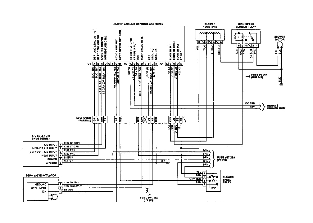 1995 Dodge Ram 3500 Engine Wiring Diagram moreover 2014 Dodge Ram 1500 Wiring Diagram For Remote Starter likewise 2001 Buick Century Wire Diagram likewise 2000 Buick Century Engine Diagram likewise Hei Distributor Diagram. on 1989 buick century stereo wiring diagram