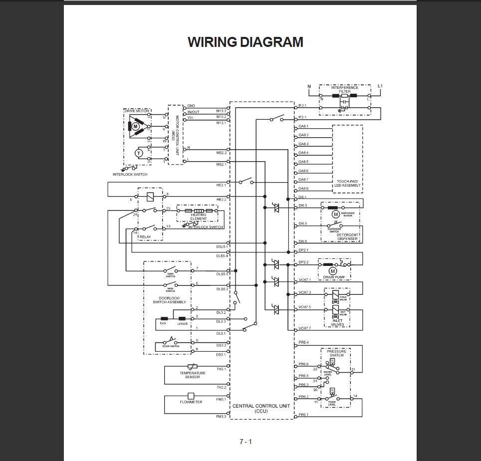 Whirlpool Sport Duet Dryer Wiring Diagram Real Clothes Get Free Image About Parts