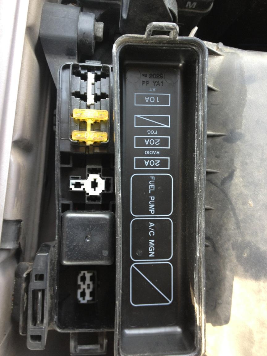 Diagram 2000 Lexus Gs 300 Fuse Box Diagram 4 Wire Oxygen Sensor Color