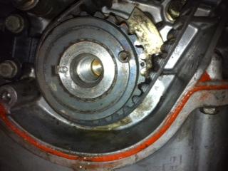 Engine Oil Change Near Me >> Mitsubishi Montero 2000 mitsubishi Montero XLS, 3.5 L SOHC,
