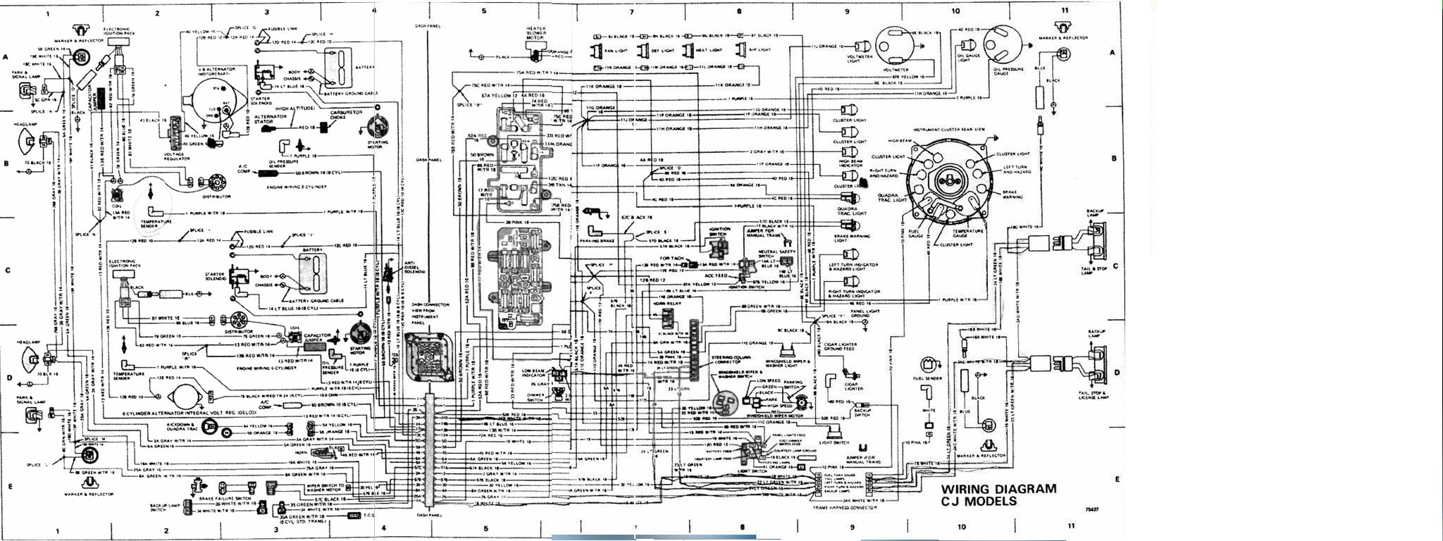 Jeep Wiring Harness Diagram from s3.amazonaws.com