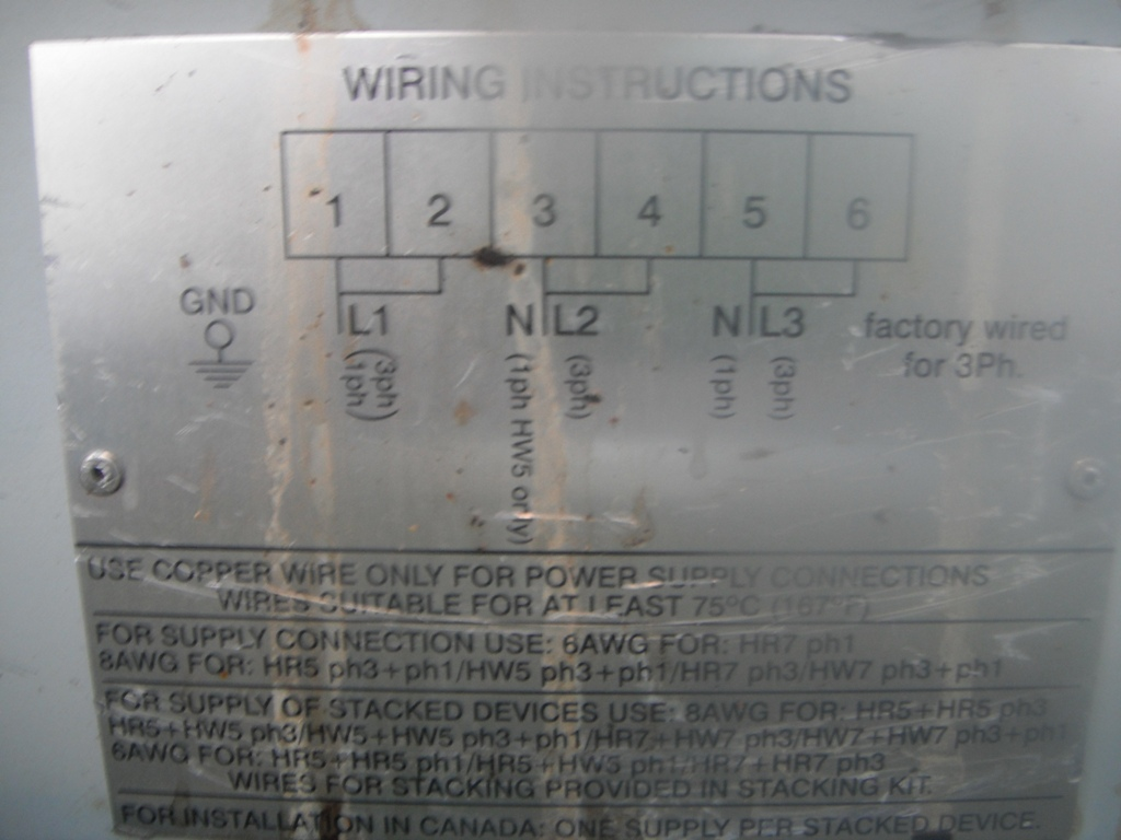 Wire Connection Colors Together With Hvac Electrical Wiring Diagrams
