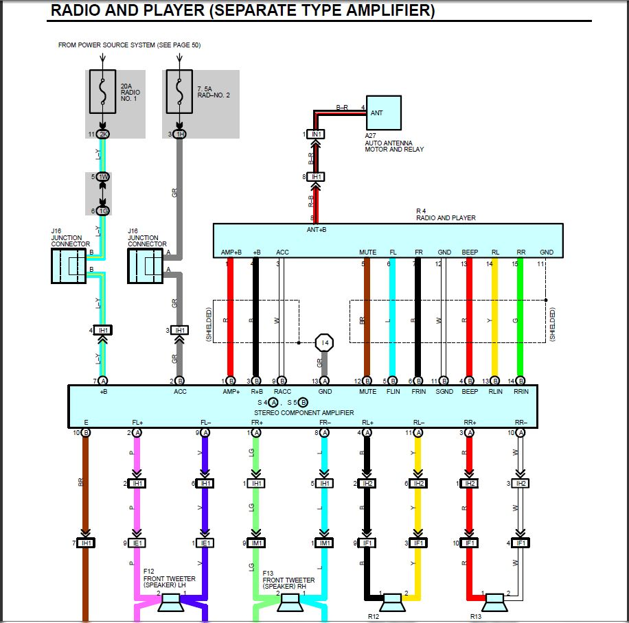 Kenwood Radio Wiring Diagram from s3.amazonaws.com