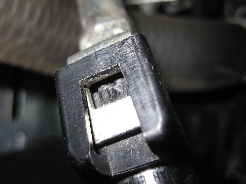 2007 nissan altima i check my transmission fluid level lift cars. Black Bedroom Furniture Sets. Home Design Ideas