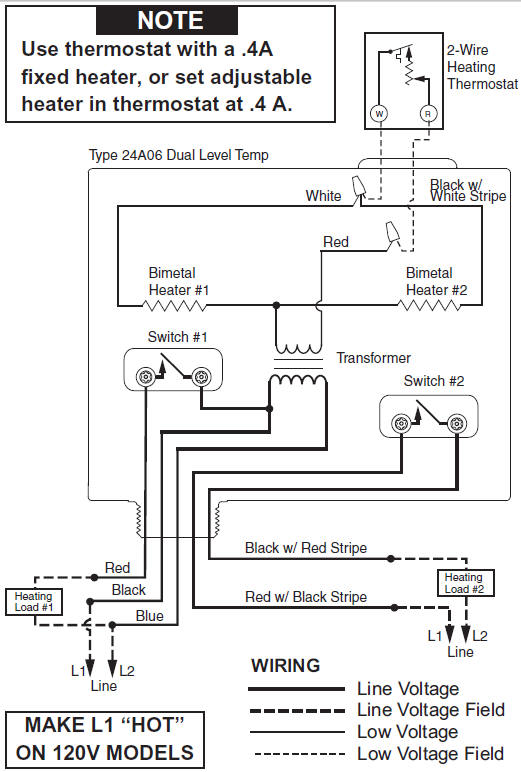 white rodgers solenoid wiring diagram club car white rodgers relay wiring diagram i have a question about installing a white-rodgers dual level