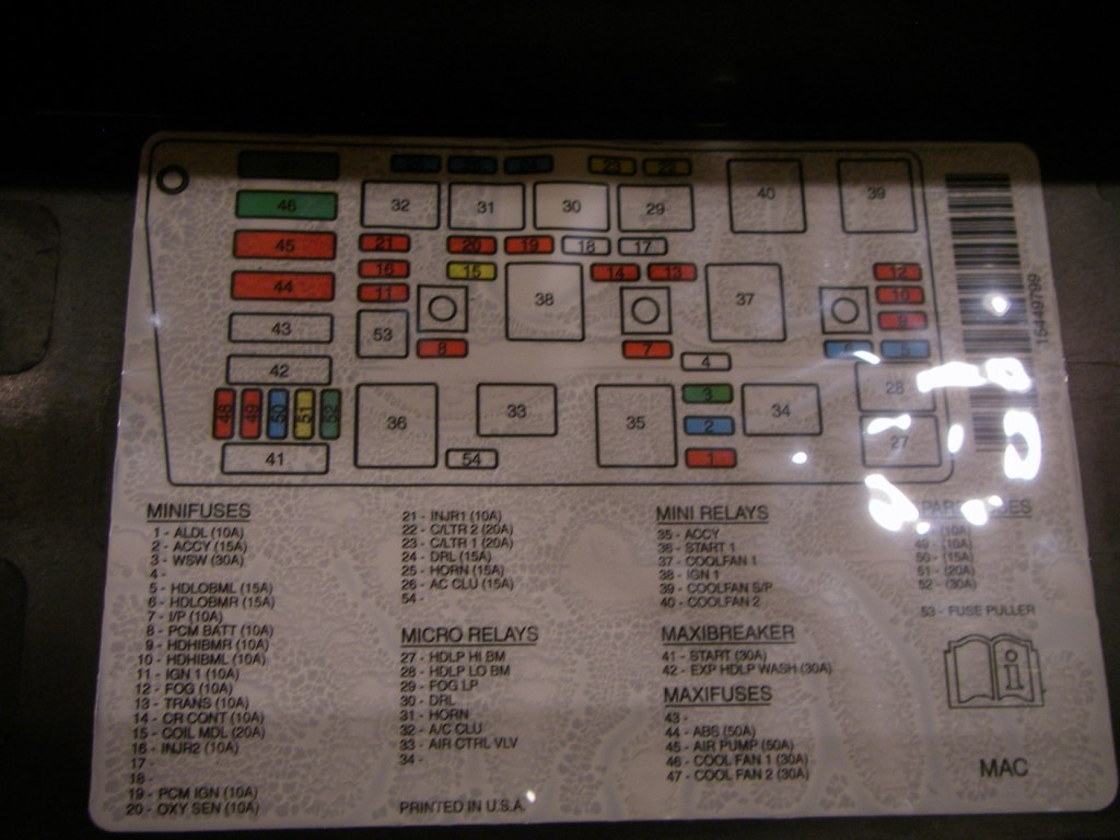 2002 Cadillac Cts Fuse Box Location Trusted Wiring Diagram In Sts 03 Great Design Of U2022 97 Deville