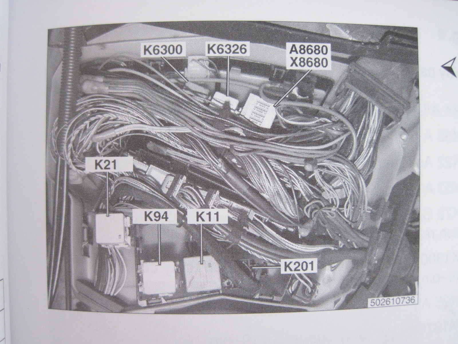 E38 Wiring Diagram E Ecm Image Bmw On