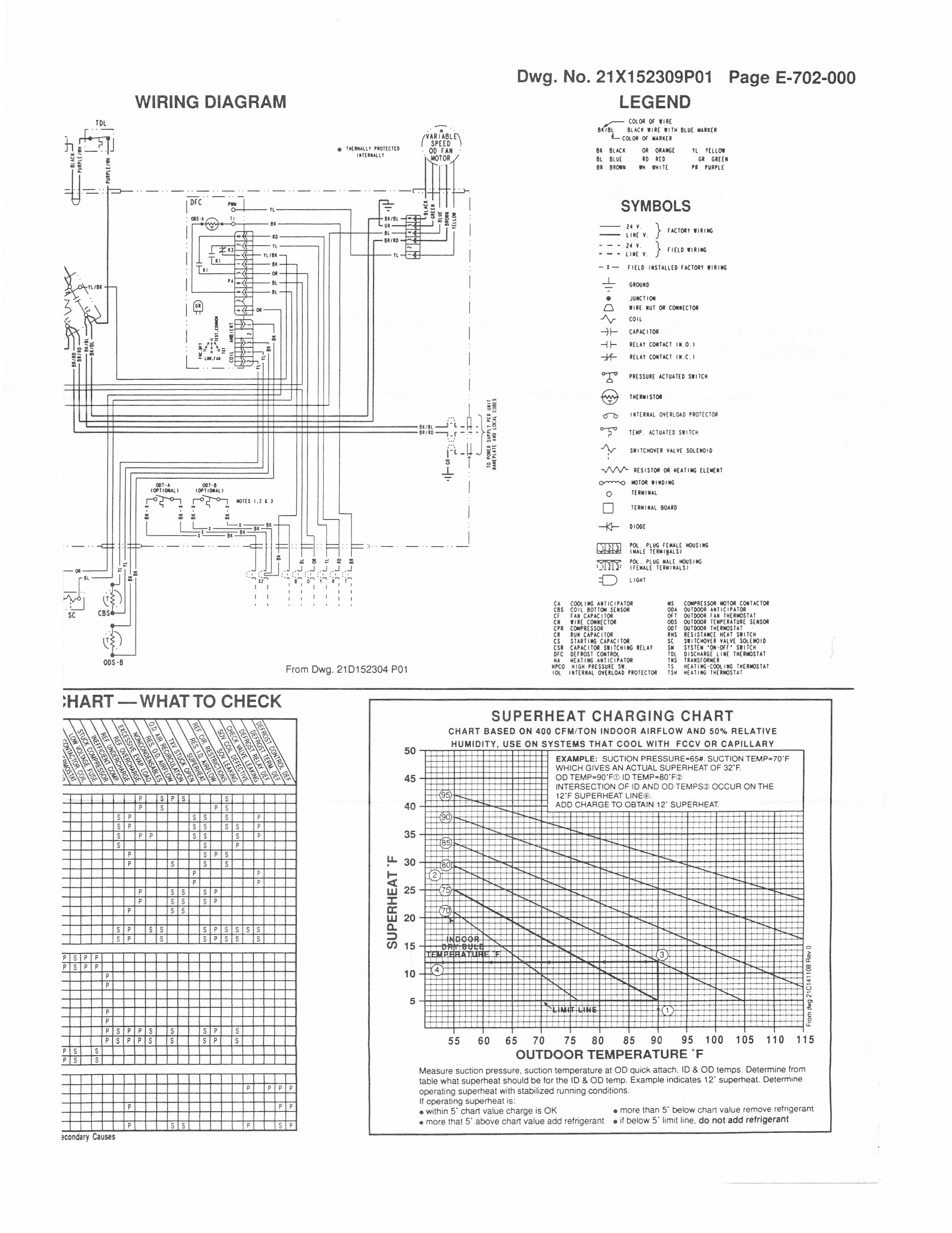All Circuit Symbols Electrocircuit Schema Datasheet