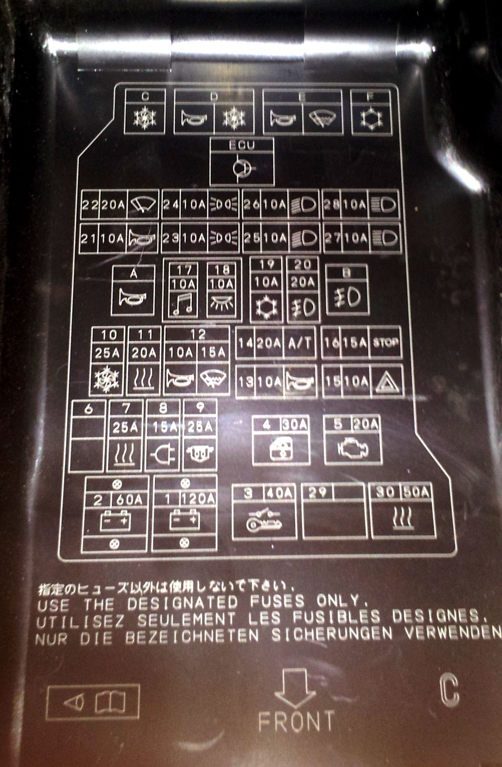 2010 Galant Fuse Box Great Installation Of Wiring Diagram On Mitsubishi Lancer Library Rh 45 Bloxhuette De