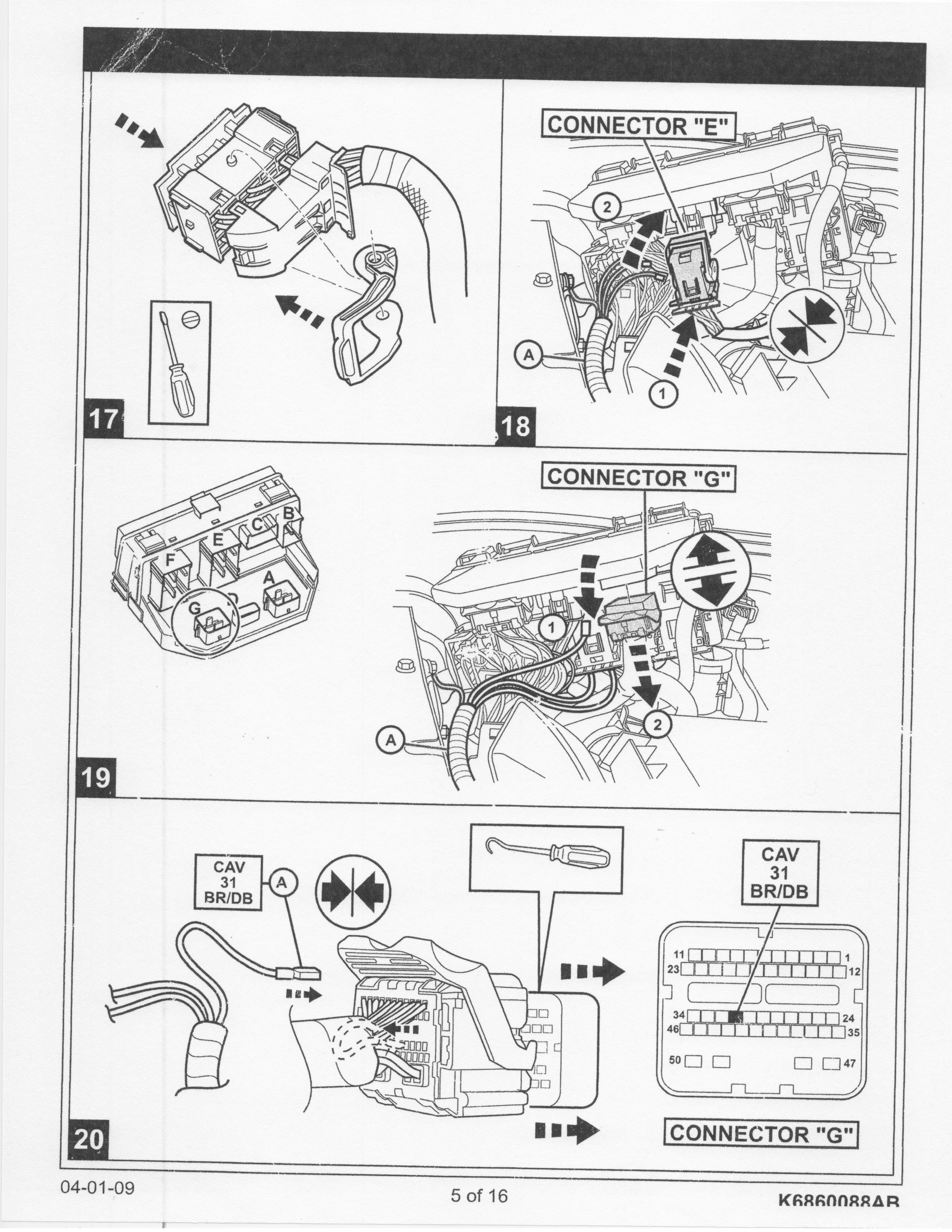 jeep wrangler wiring diagram hard top wiring diagram blog 2002 jeep wrangler wiring diagram hard top 2008 jeep wrangler hardtop wiring harness wipers air