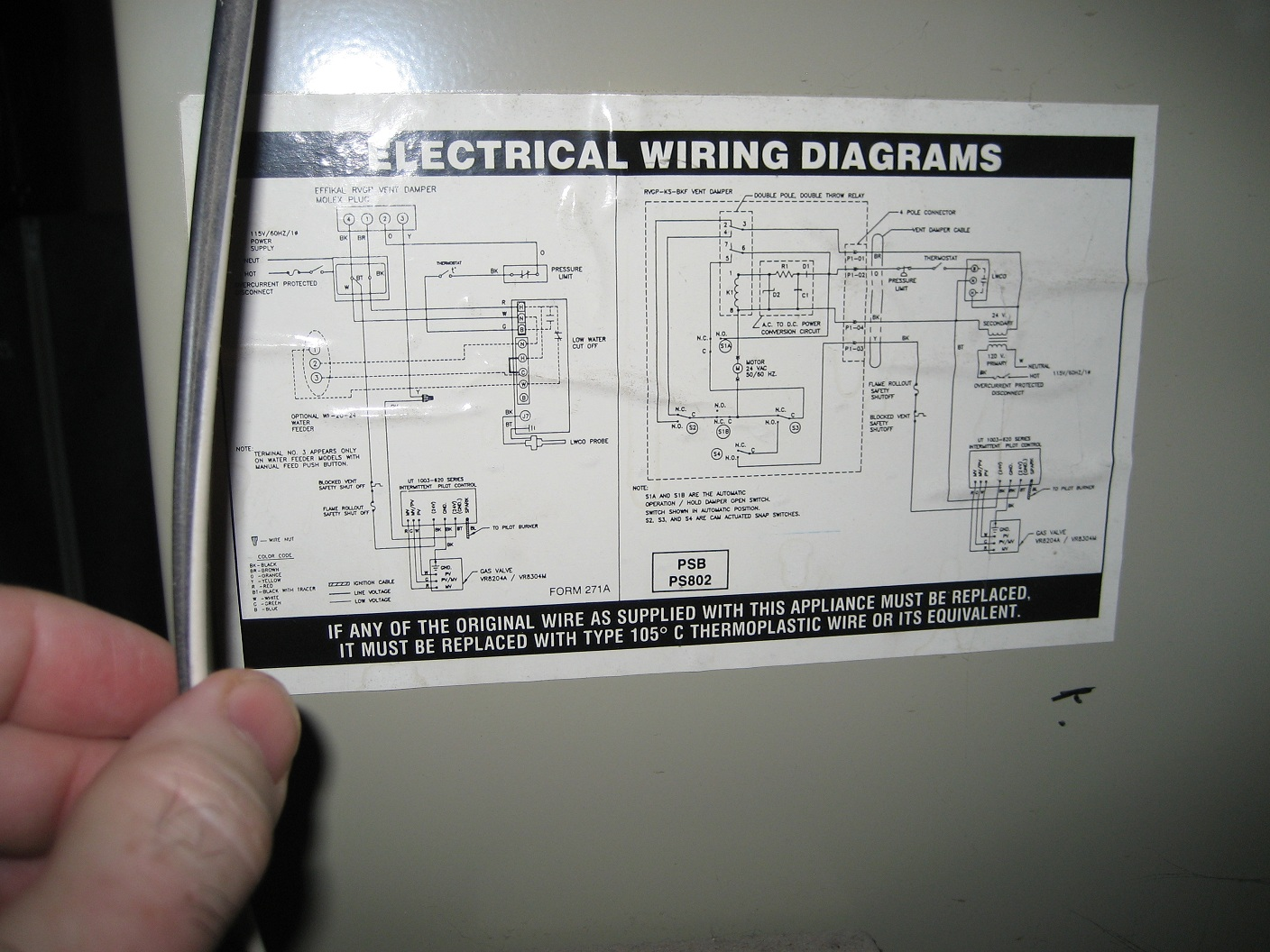 dunkirk boiler wiring diagram central heating boiler wiring diagram