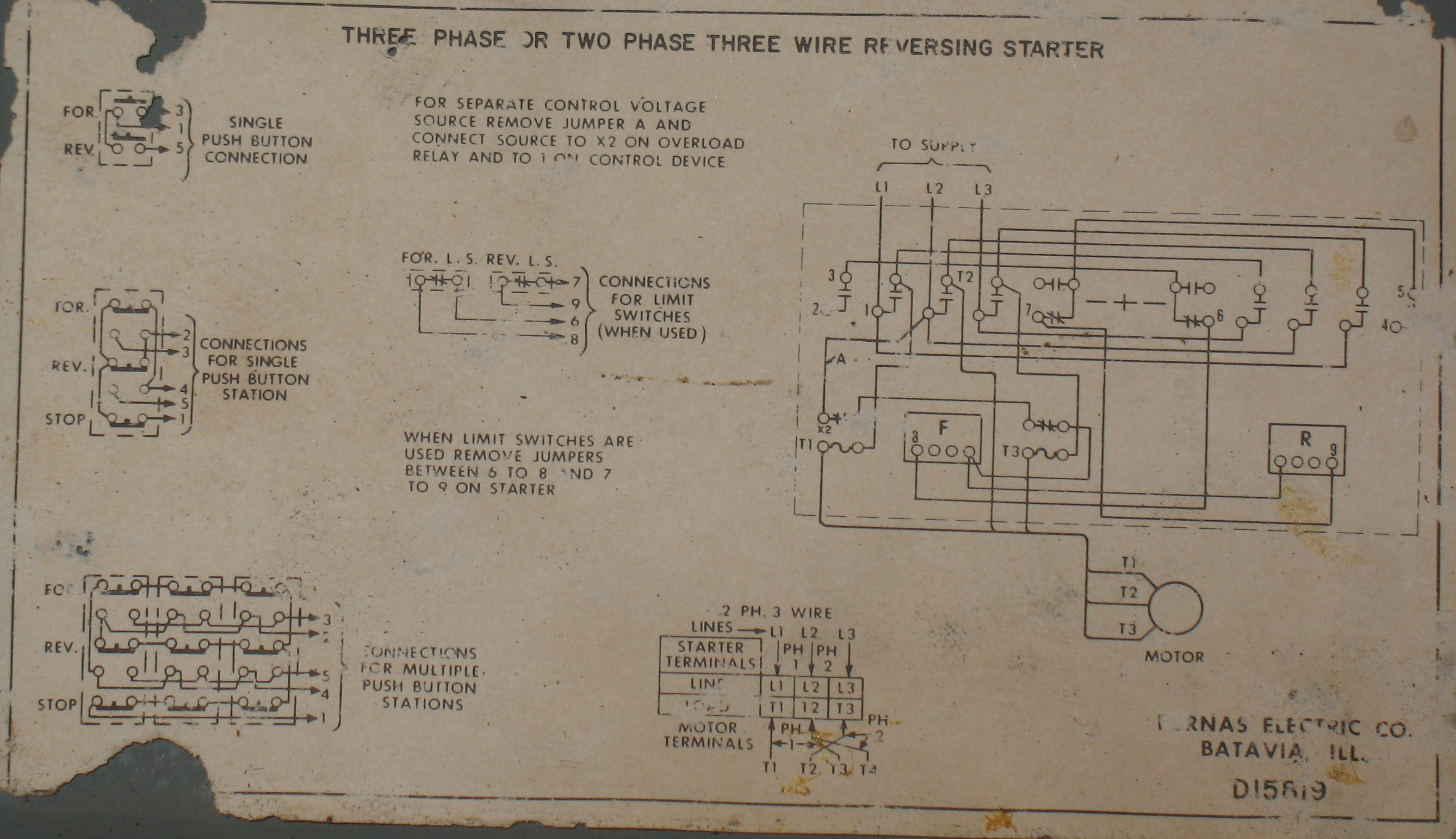 Ge 8 000 Line Mcc Wiring Diagram Guide And Troubleshooting Of Breaker Panel Diagrams For 7700 Bucket 8000 Series Square D Qo 100 Amp Motor Control Center In A Bus Plugs