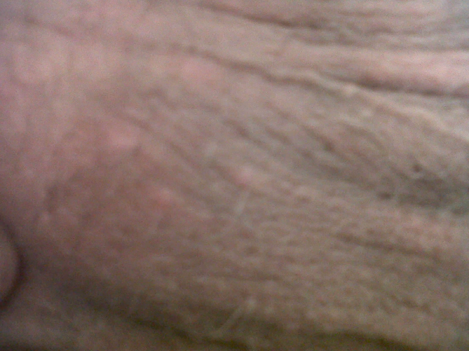 Aveage masturbation time amle