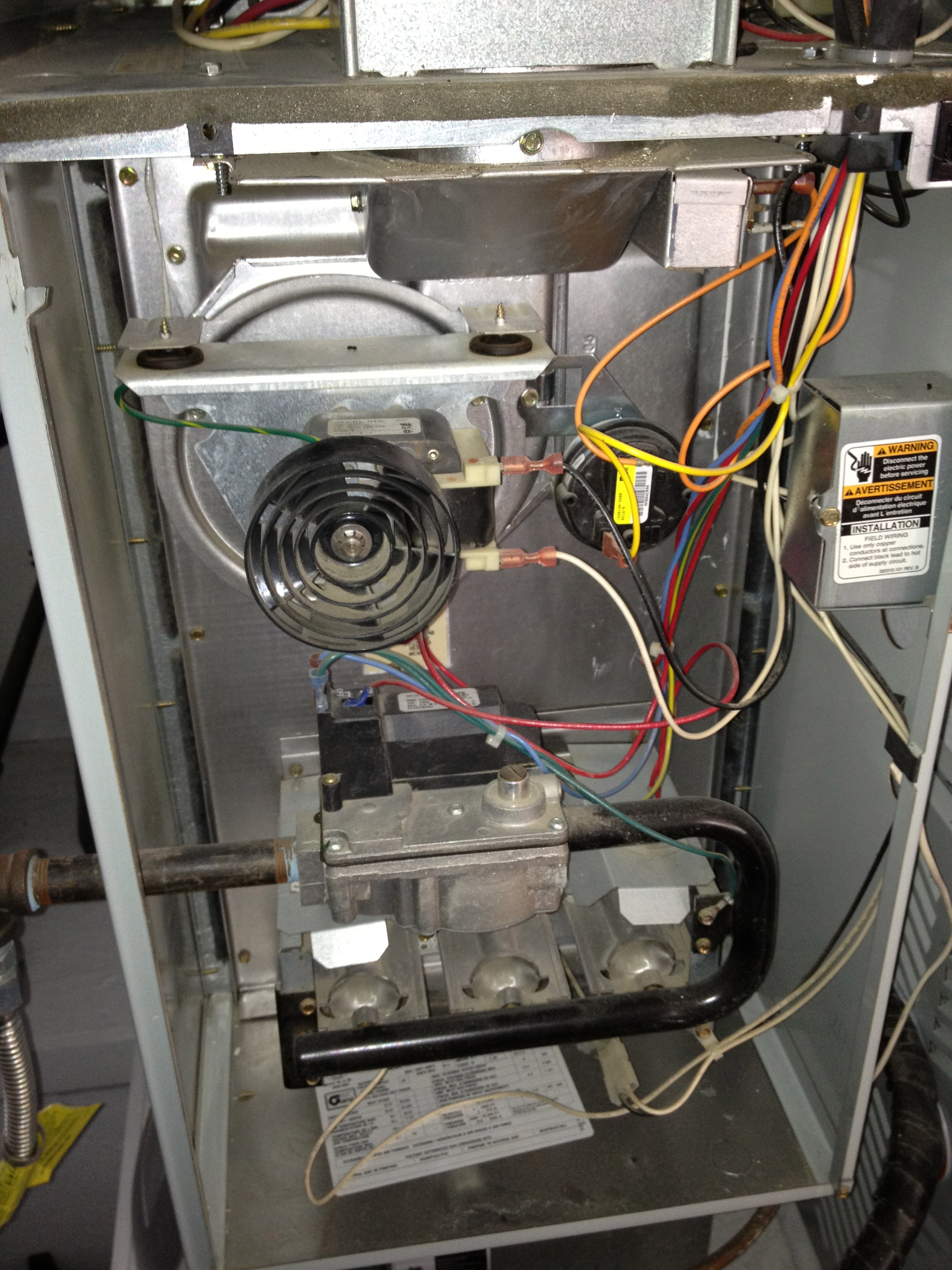 Payne Gas Heater Wiring Diagram Get Free Image About Wiring Diagram
