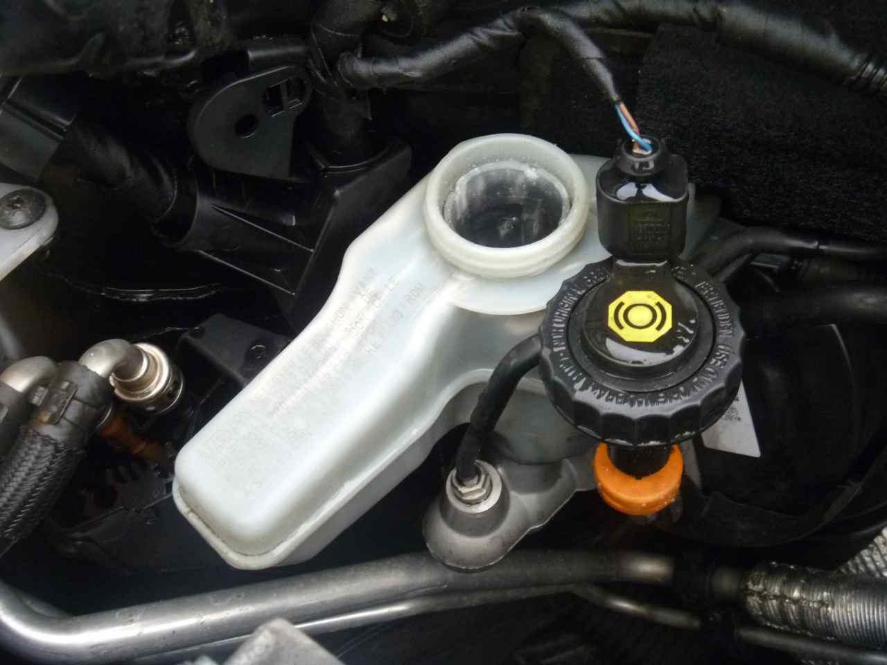 car radiator clutch car free engine image for user bmw e28 engine diagram #13