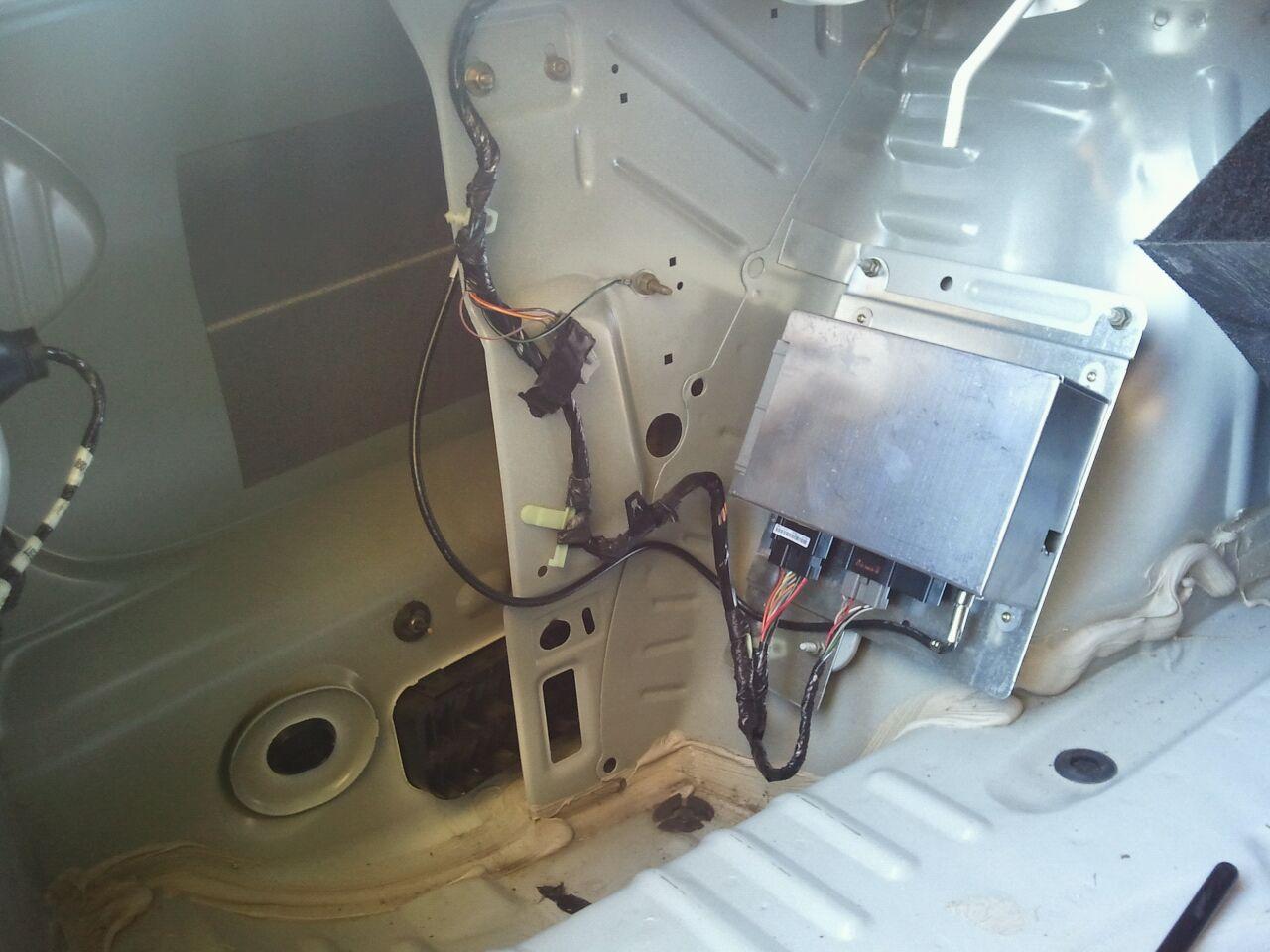 2003 kawasaki zx6r fuel pump wiring diagram cbr 929 fuel