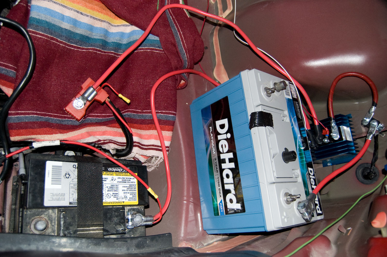 Wiring Diagram As Well Delco Starter Generator Wiring Diagram
