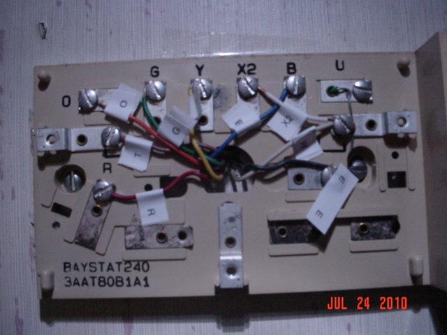trane weathertron thermostat wiring diagram trane wiring trane weathertron thermostat wiring diagram
