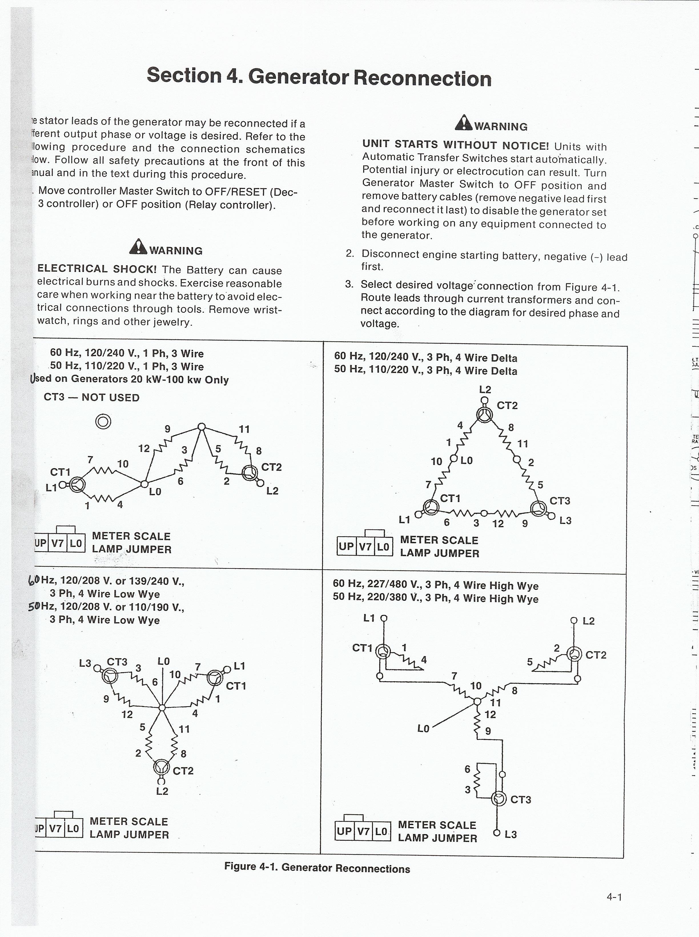 wire volt wiring diagram image wiring diagram 3 wire 220 volt wiring 3 auto wiring diagram schematic on 3 wire 220 volt wiring