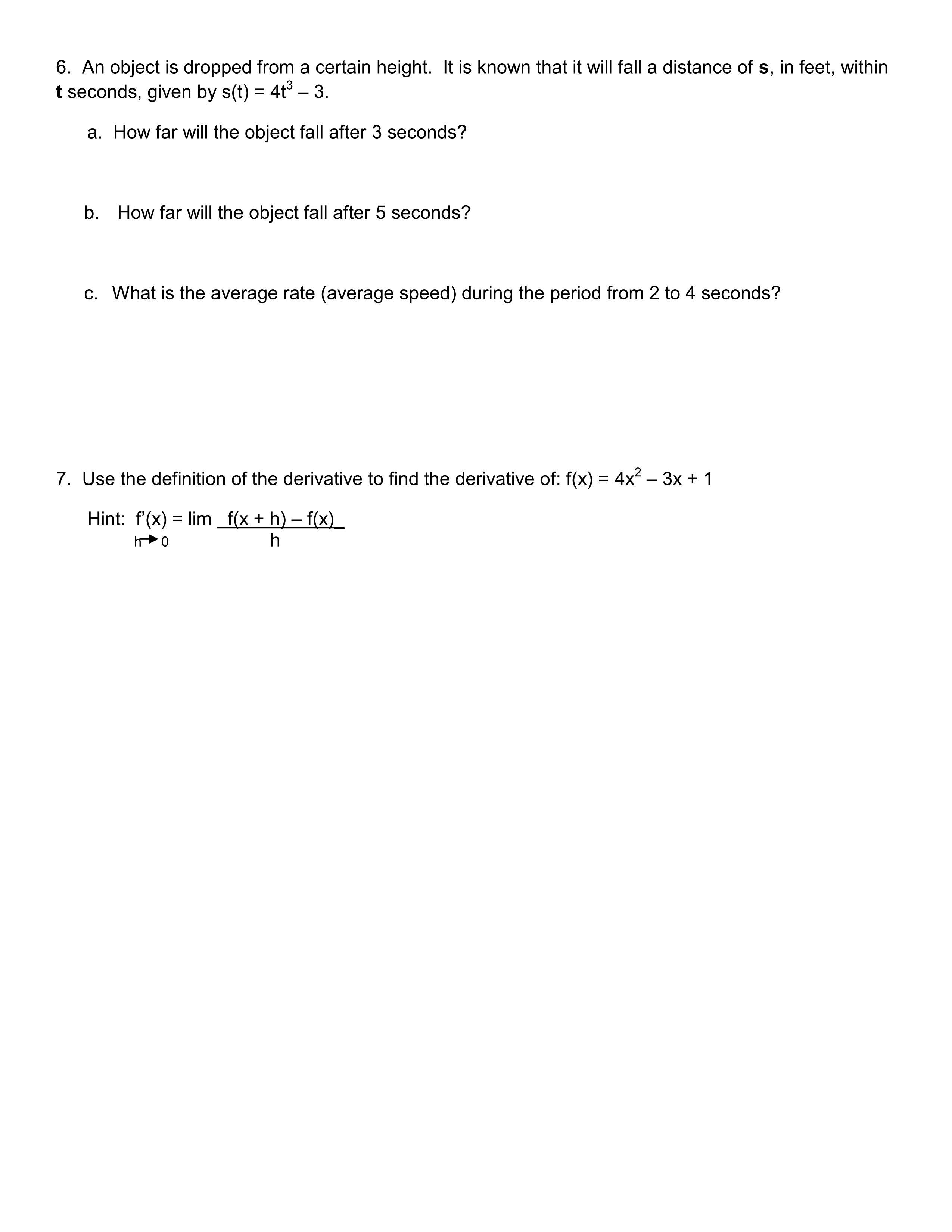 Math Homework Help Chat Room