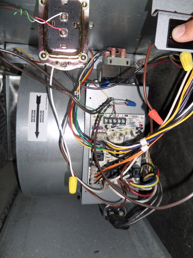 2010-06-03_043849_SAM_0687 York Control Board Wiring Diagram on york compressor wiring diagram, york motor wiring diagram, york heater wiring diagram, york thermostat wiring diagram, york condenser wiring diagram, york diamond 80 furnace parts,