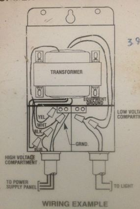 intermatic transformer wiring diagram intermatic st01 wiring diagram