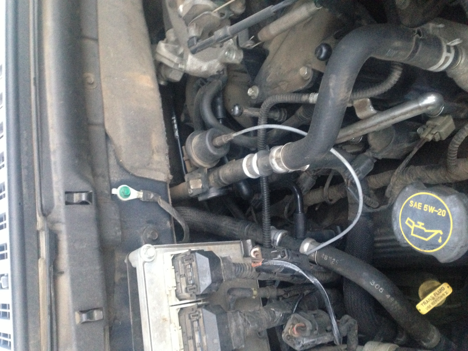 01 Ford Expedition Heater Control Valve Replacement Wiring Diagram 2003 Escape Engine Vacuum Free Image For User Manual Download