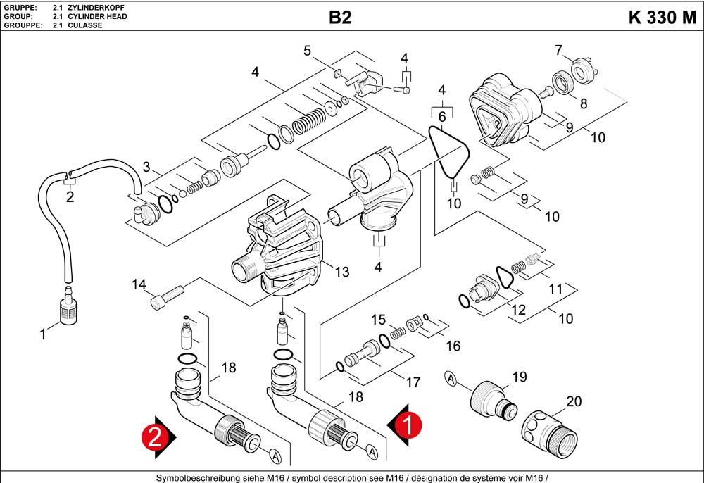 [FPWZ_2684]  DIAGRAM] Natural Gaspressor Wiring Diagram FULL Version HD Quality Wiring  Diagram - DIAGRAMSYS.UNICEFFLAUBERT.FR | Karcher Wiring Diagram |  | Diagram Database