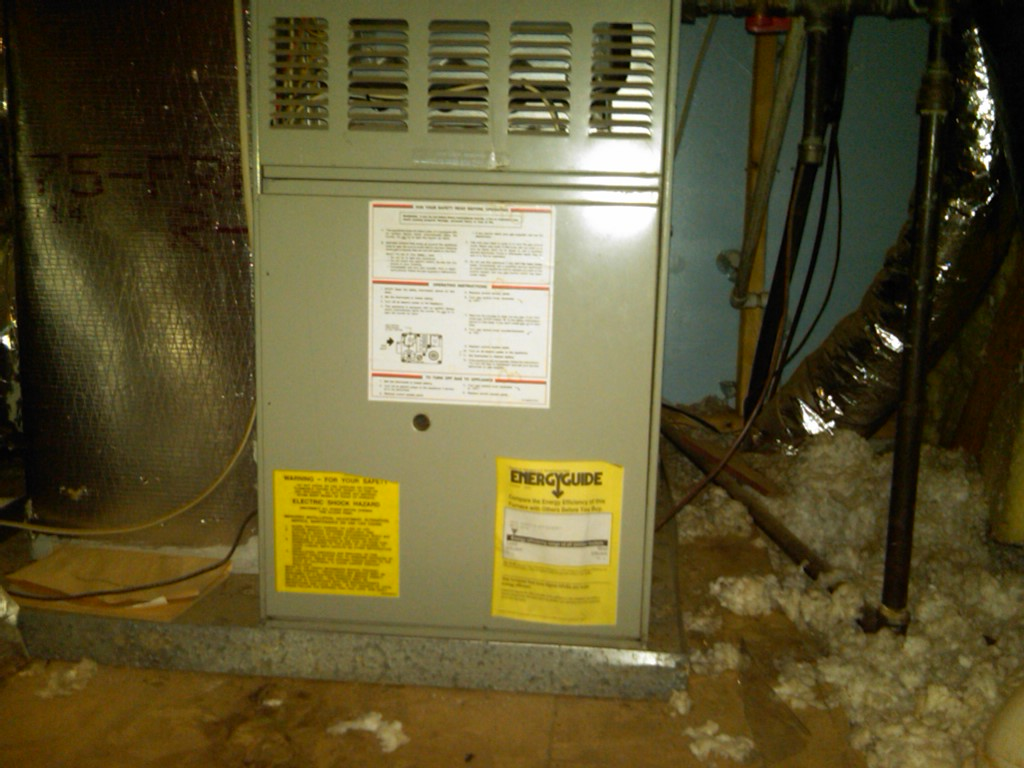 Heat Pumps Trane Xe1000 Wiring Thermostat Honeywell 8320u To Furnaceheat Pump Xe78 Pictures