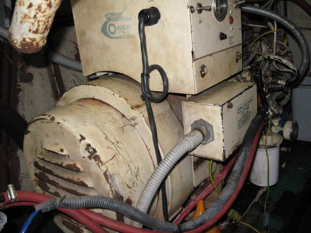 6 5kw rv onan generator wiring diagram rear view camera