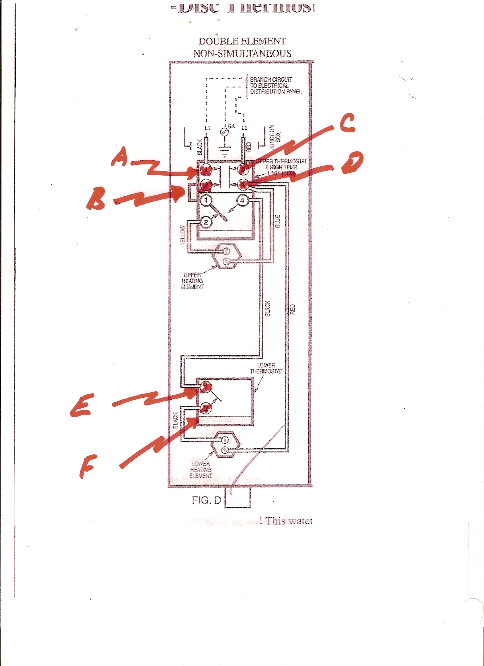 Electric Hot Water Heater Thermostat Wiring Diagram from s3.amazonaws.com