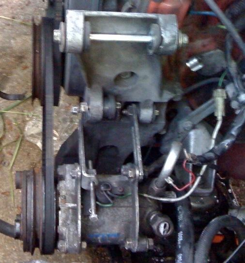 volvo 740 gl engine diagram volvo 850 coolant diagram