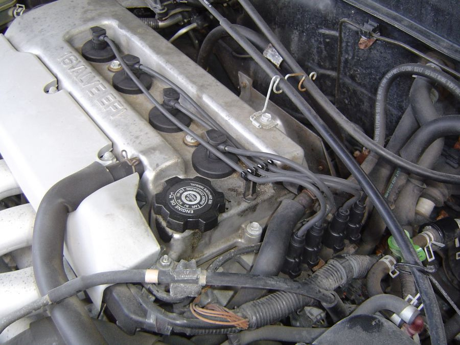 Toyota 4runner Engine Diagram Additionally 2000 Toyota 4runner Spark