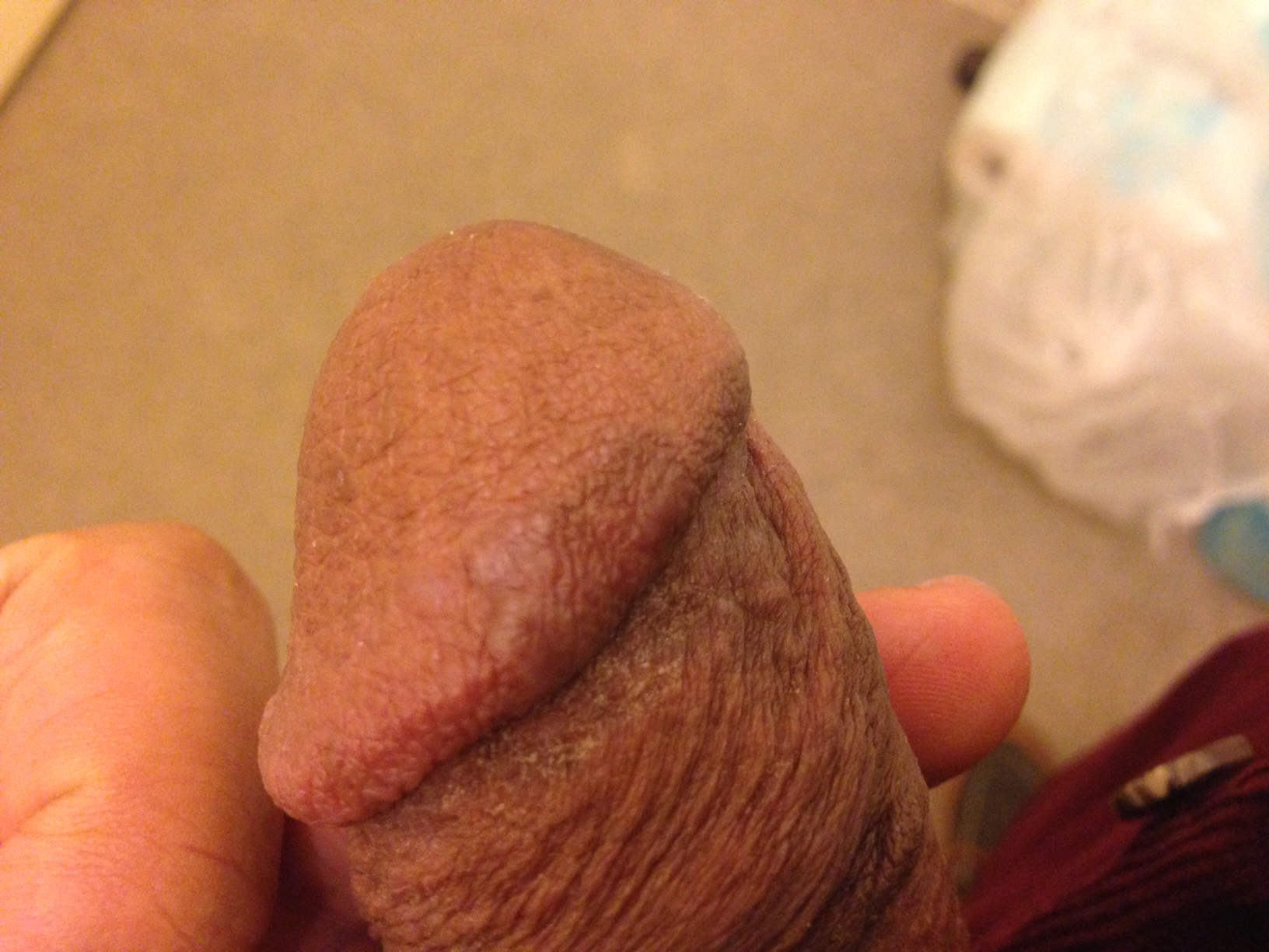 Wife sex first time black