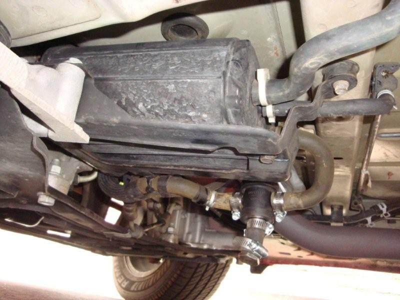 location diagram furthermore 2004 hyundai elantra engine
