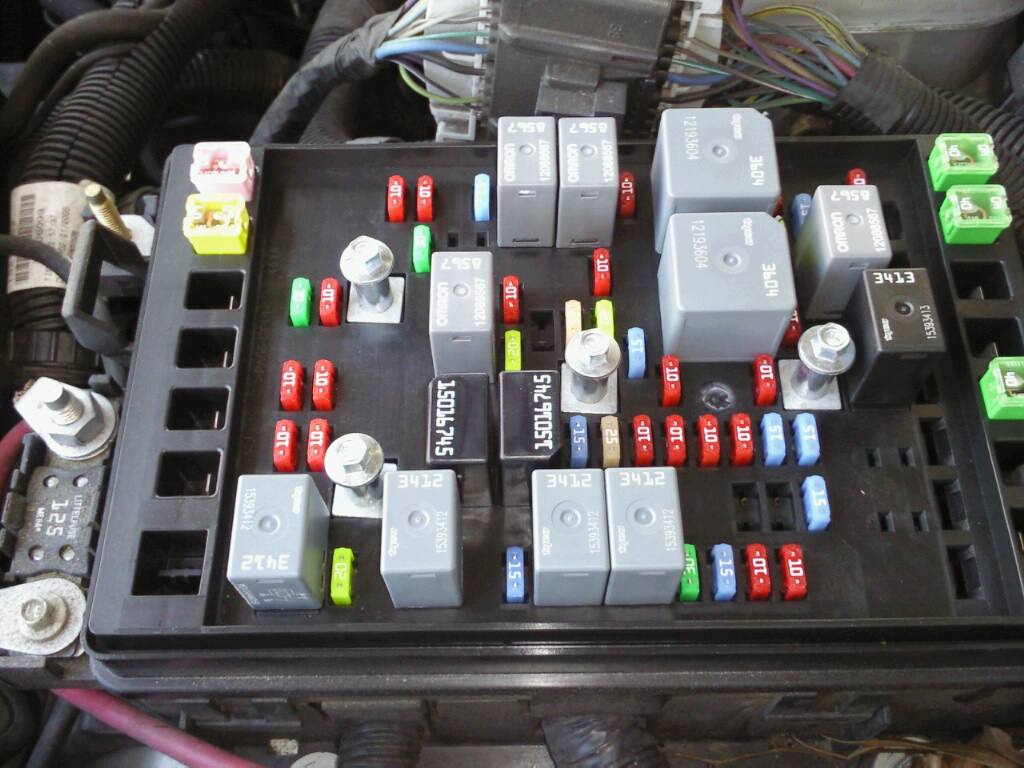 Kenworth T2000 Fuse Box Location : Kenworth t fuse box location water pump