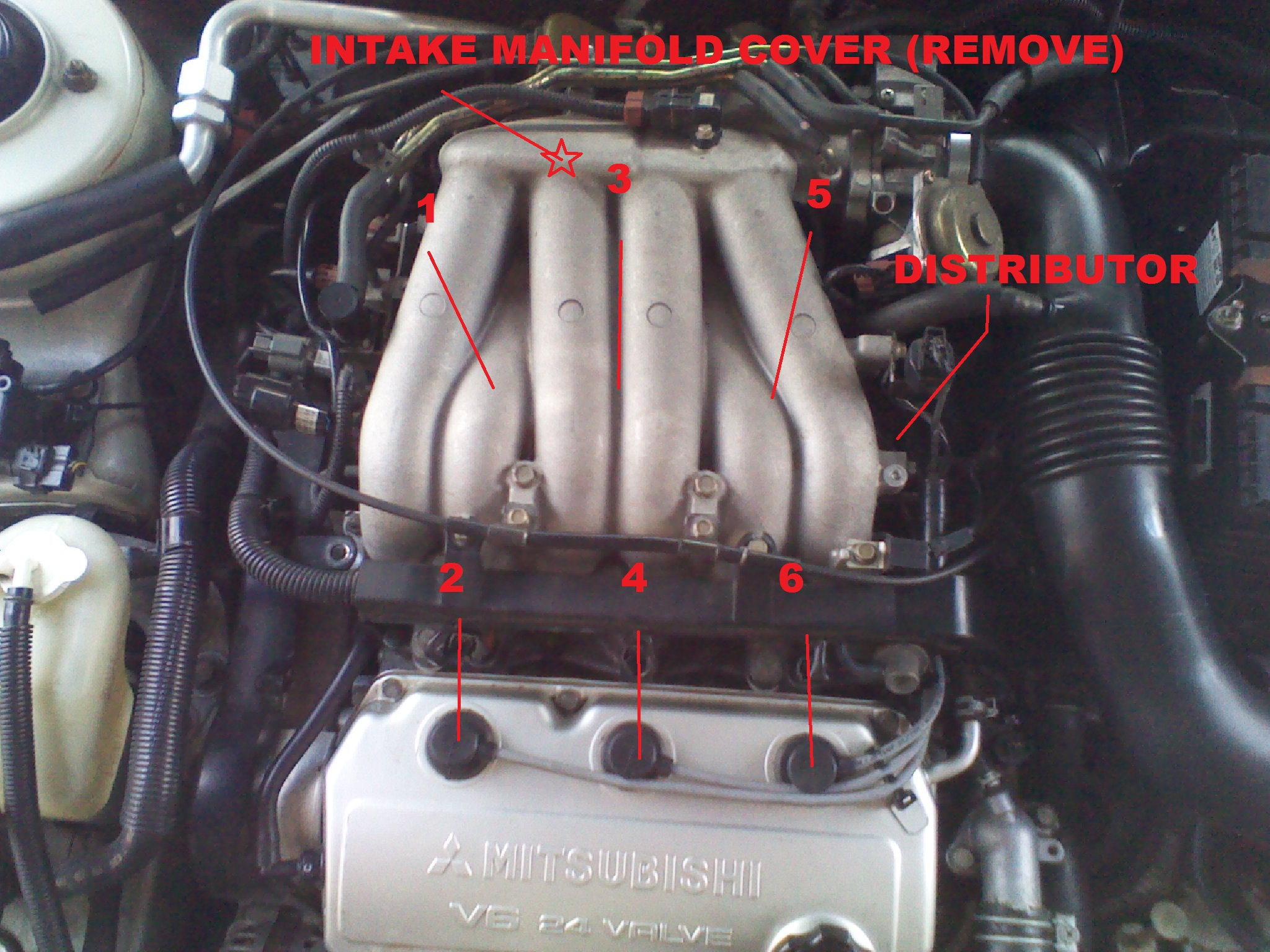 2003 Mitsubishi Eclipse Spyder Fuse Diagram Diy Enthusiasts Wiring 2001 Box Window Free Engine Image For User Manual Download Gt