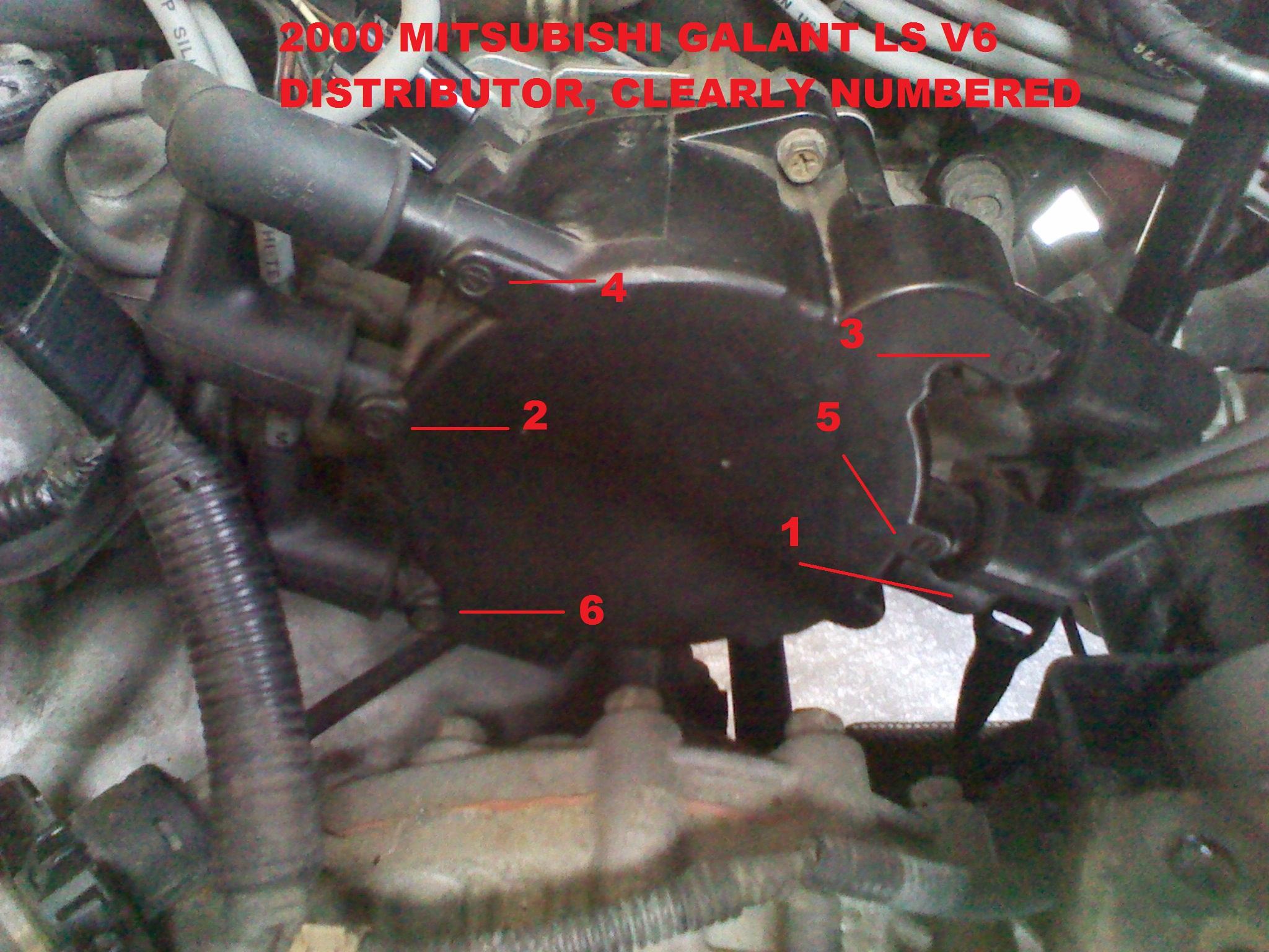 Diagram In Addition 95 Honda Civic Wiring Diagrams Along With 99 Honda