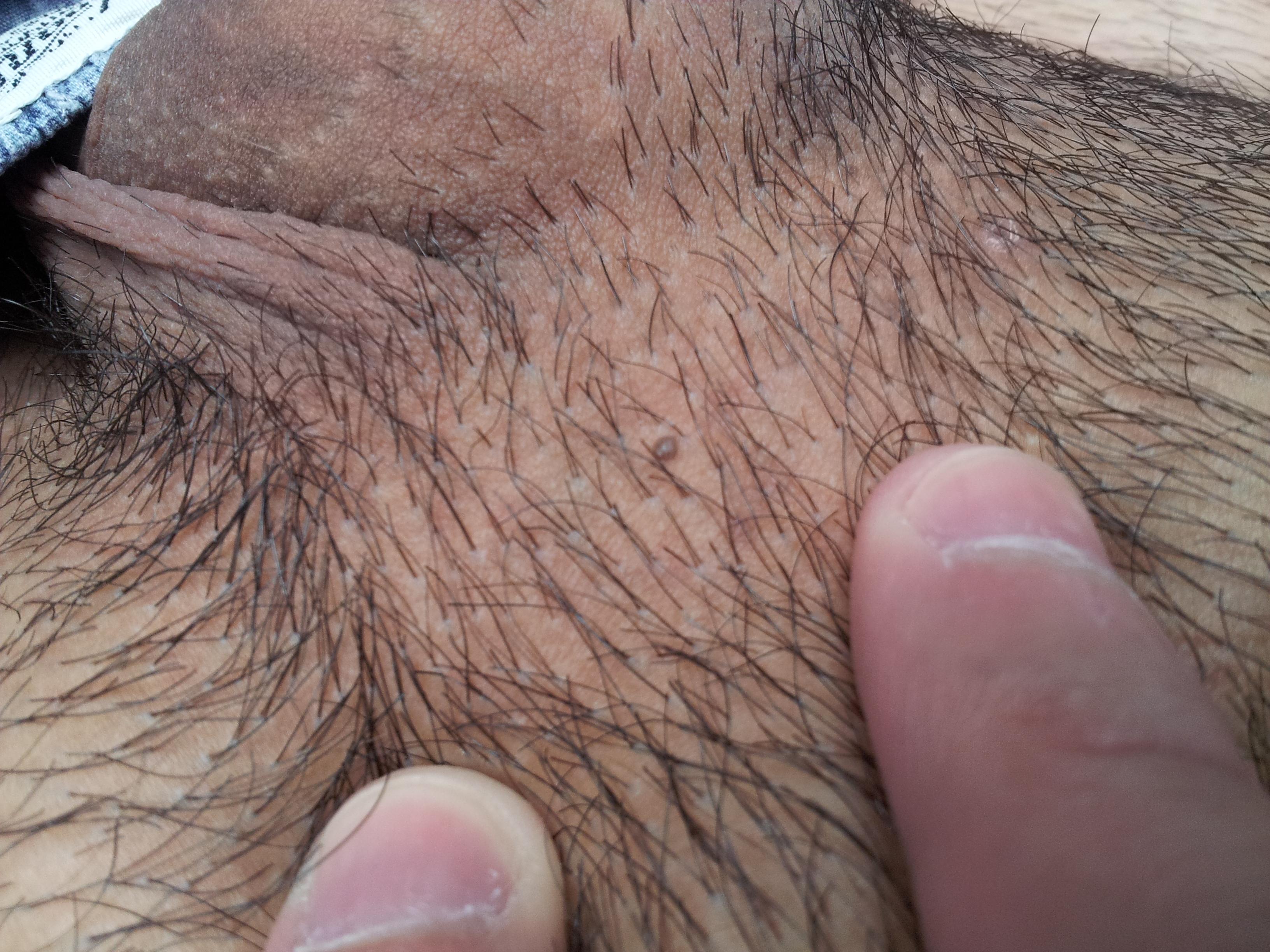 Big curvy latina ass pussy